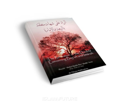 https://islamfuture.files.wordpress.com/2010/06/the-refutation-of-the-doubts-concerning-bay_ah-and-imaarah.jpg