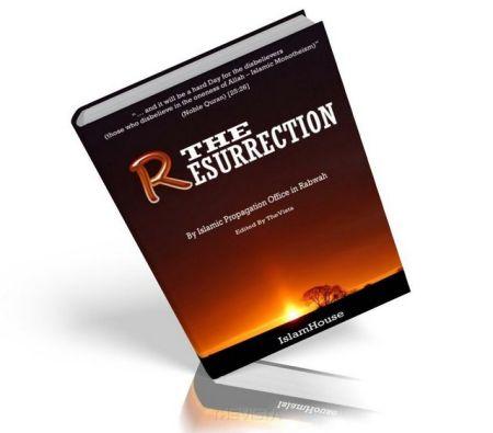http://islamfuture.files.wordpress.com/2010/06/the-resurrection.jpg?w=450&h=395