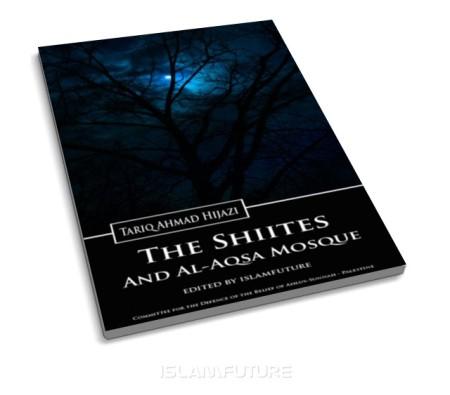 https://islamfuture.files.wordpress.com/2010/06/the-shiites-and-al-aqsa-mosque.jpg