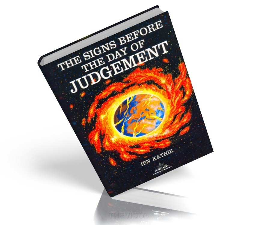 judgment day islam. http://islamfuture.files.