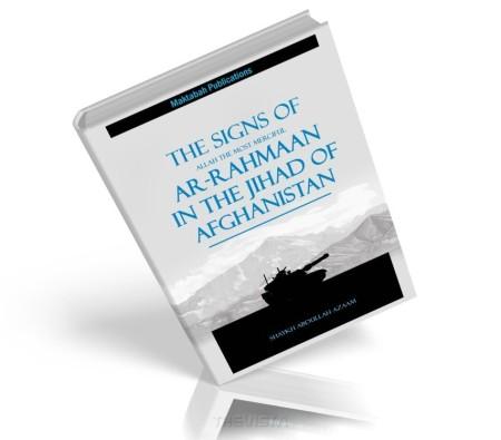 http://islamfuture.files.wordpress.com/2010/06/the-signs-of-ar-rahman-in-the-jihad-of-afghanistan.jpg?w=450&h=395