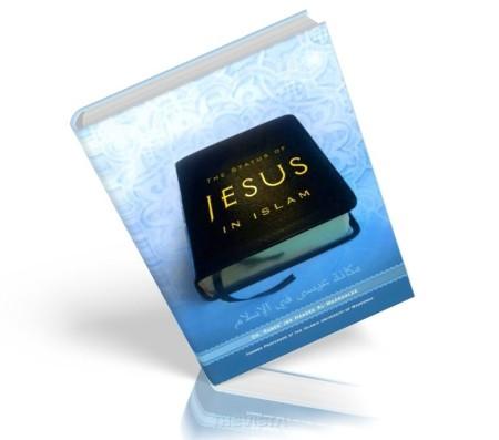 http://islamfuture.files.wordpress.com/2010/06/the-status-of-jesus-in-islam.jpg?w=450&h=395