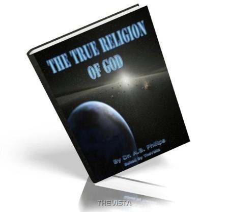 https://islamfuture.files.wordpress.com/2010/06/the-true-religion-of-god.jpg