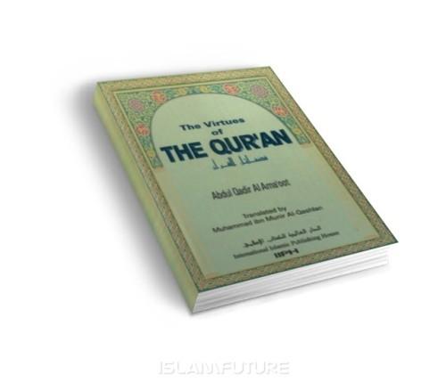 https://islamfuture.files.wordpress.com/2010/06/the-virtues-of-the-qur-an.jpg