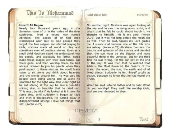 https://islamfuture.files.wordpress.com/2010/06/this-is-mohammad-pbuh.jpg
