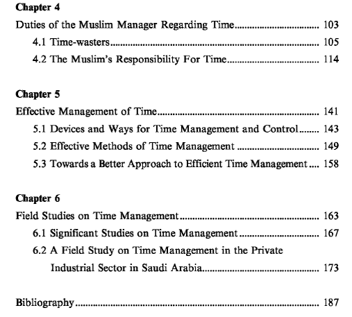 https://islamfuture.files.wordpress.com/2010/06/time-management-from-islamic-and-administrative-perspective-2.png