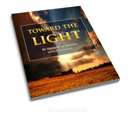 https://islamfuture.files.wordpress.com/2010/06/toward-the-light.jpg