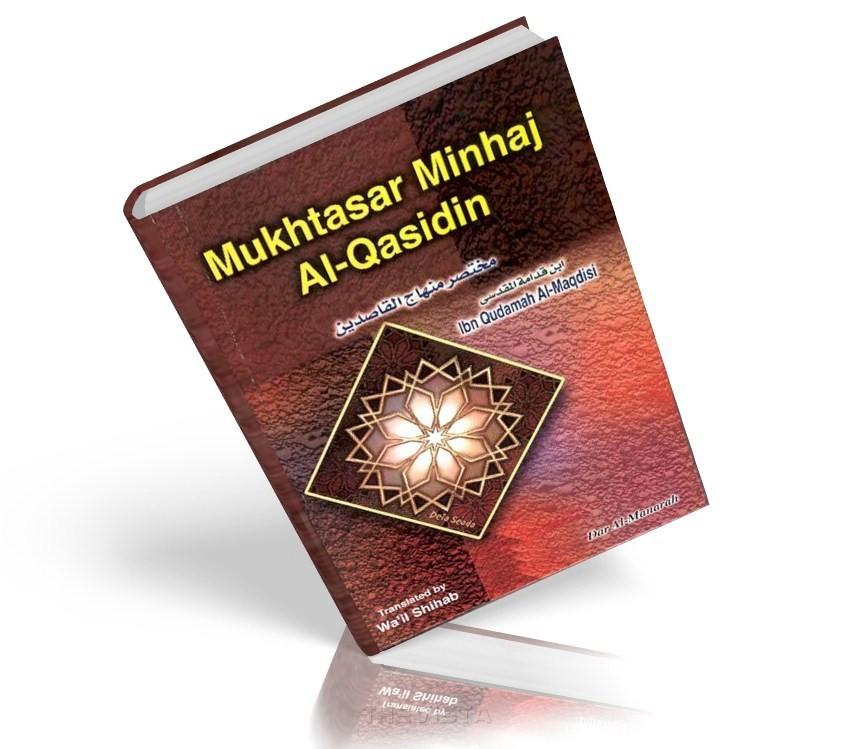 al mughni ibn qudamah english pdf
