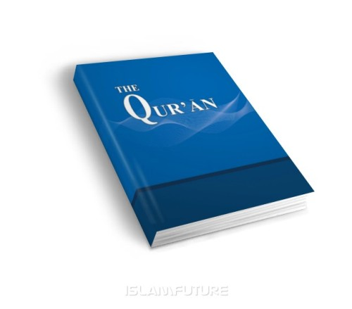 https://islamfuture.files.wordpress.com/2010/06/translation-of-the-meanings-of-the-glorious-qur-an.jpg