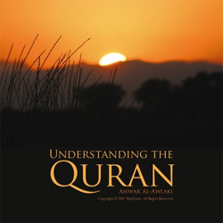 http://islamfuture.files.wordpress.com/2010/06/understanding-the-qur-an.jpg?w=593