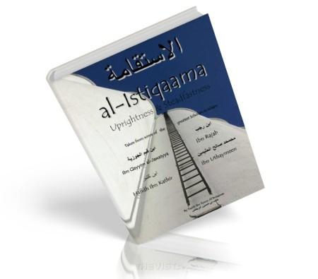 https://islamfuture.files.wordpress.com/2010/06/uprightness-and-steadfastness.jpg