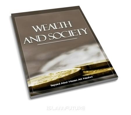 https://islamfuture.files.wordpress.com/2010/06/wealth-and-society.jpg