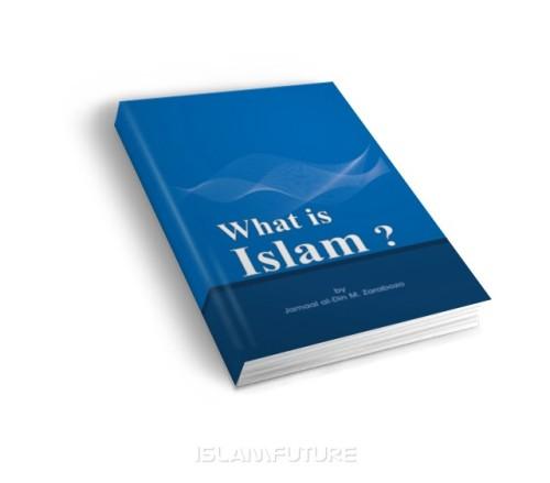 https://islamfuture.files.wordpress.com/2010/06/what-is-islam.jpg