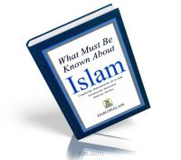 http://islamfuture.files.wordpress.com/2010/06/what-must-be-known-about-islam.jpg?w=200&h=176
