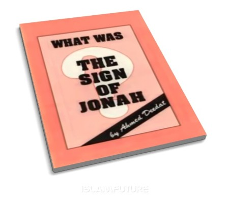 https://islamfuture.files.wordpress.com/2010/06/what-was-the-sign-of-jonah.jpg