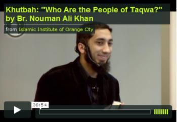 https://islamfuture.files.wordpress.com/2010/06/who-are-the-people-of-taqwa.jpg