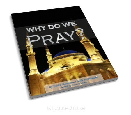 https://islamfuture.files.wordpress.com/2010/06/why-do-we-pray.jpg