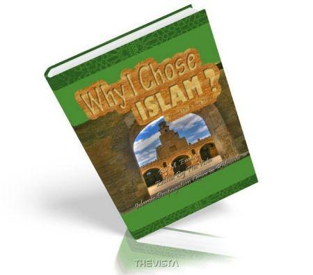 https://islamfuture.files.wordpress.com/2010/06/why-i-chose-islam.jpg