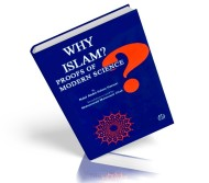 http://islamfuture.files.wordpress.com/2010/06/why-islam-proofs-of-modern-science.jpg?w=190&h=167