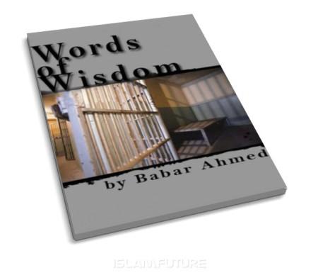 https://islamfuture.files.wordpress.com/2010/06/words-of-wisdom-from-behind-bars.jpg