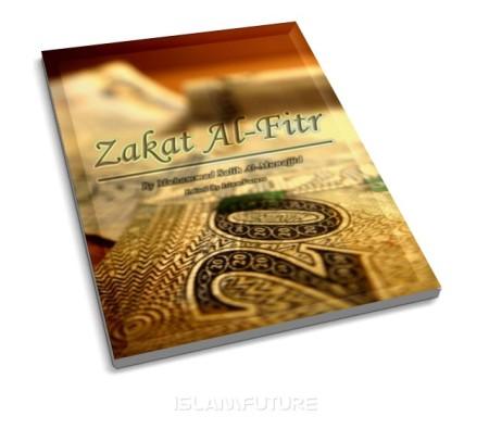 https://islamfuture.files.wordpress.com/2010/06/zakat-al-fitr.jpg