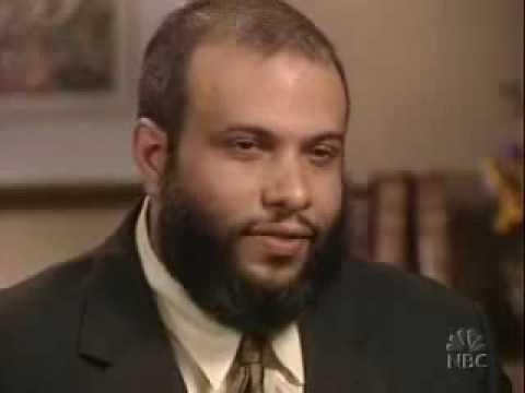 https://islamfuture.files.wordpress.com/2010/07/ali-al-timimi.jpg