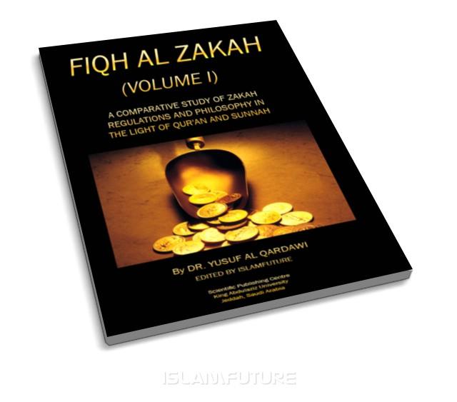 MUALLAF DEVELOPMENT THROUGH ZAKAT DISTRIBUTION AND PROGRAMMES IN