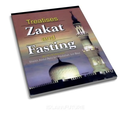 https://islamfuture.files.wordpress.com/2010/07/important-issues-on-zakat-and-fasting.jpg