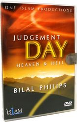 https://islamfuture.files.wordpress.com/2010/07/judgement-day-heaven-and-hell.jpg