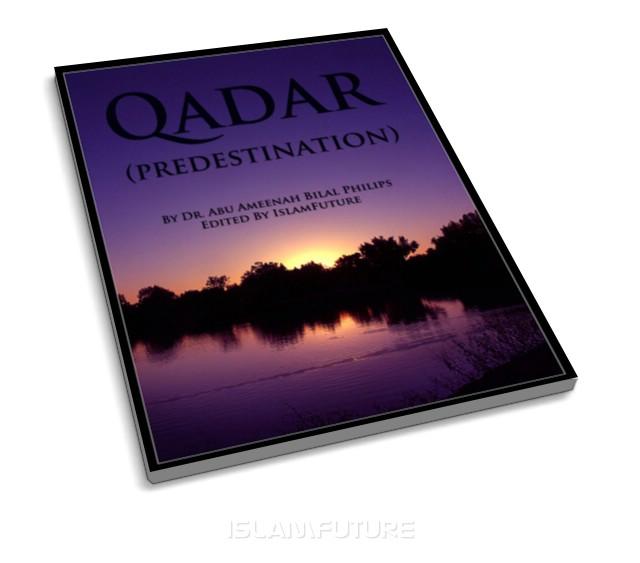 bilal philips islamic studies book 2 pdf