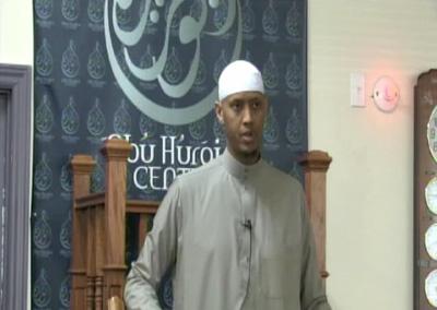 https://islamfuture.files.wordpress.com/2010/07/the-ever-watching-god.jpg