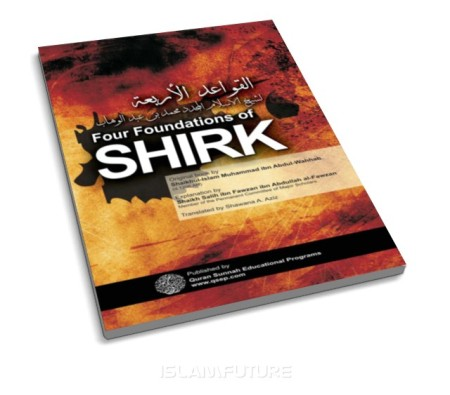 https://islamfuture.files.wordpress.com/2010/07/the-four-foundations-of-shirk.jpg