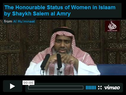 https://islamfuture.files.wordpress.com/2010/07/the-honourable-status-of-women-in-islaam.jpg