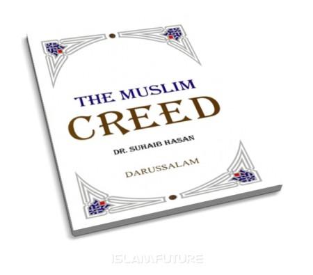 https://islamfuture.files.wordpress.com/2010/07/the-muslim-creed.jpg