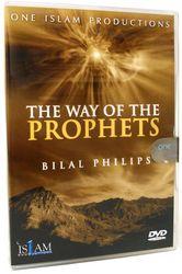 https://islamfuture.files.wordpress.com/2010/07/the-way-of-the-prophets.jpg