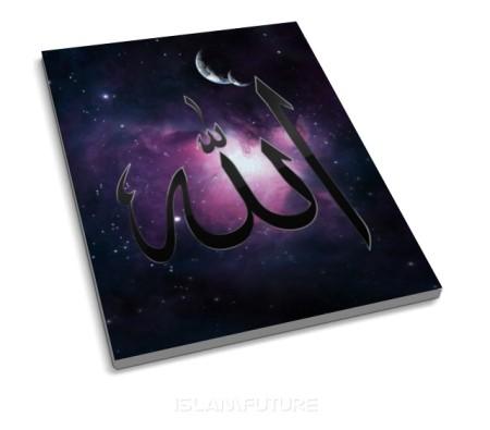 https://islamfuture.files.wordpress.com/2010/08/is-allah-one-or-three.jpg