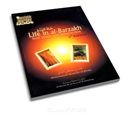 http://islamfuture.files.wordpress.com/2010/09/life-in-al-barzakh-from-death-till-resurrection.jpg?w=450&h=395