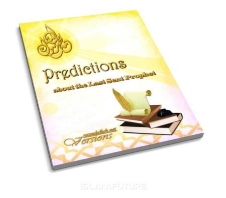 https://islamfuture.files.wordpress.com/2010/09/predictions-about-the-last-prophet.jpg