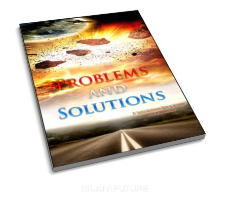 https://islamfuture.files.wordpress.com/2010/09/problems-and-solutions.jpg
