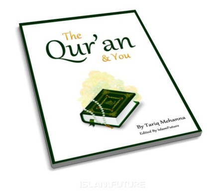 https://islamfuture.files.wordpress.com/2010/09/the-qur-an-and-you.jpg