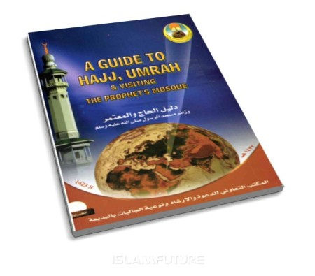 http://islamfuture.files.wordpress.com/2010/11/a-guide-to-hajj-and-umrah.jpg?w=450&h=395