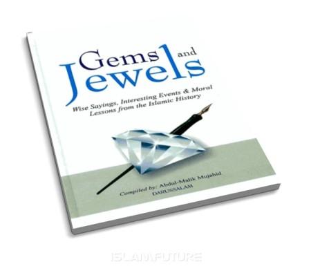 http://islamfuture.files.wordpress.com/2010/11/gems-and-jewels.jpg?w=450&h=395