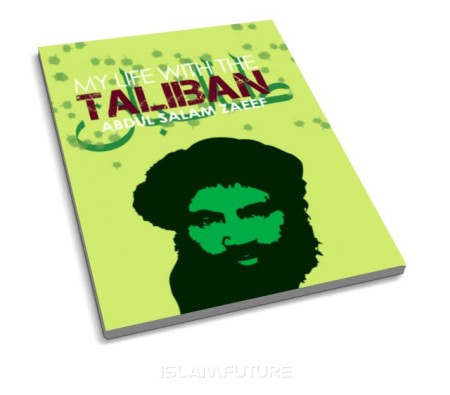 my life with taliban pdf
