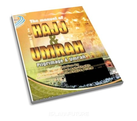 https://islamfuture.files.wordpress.com/2010/12/the-manual-of-hajj-and-umrah.jpg