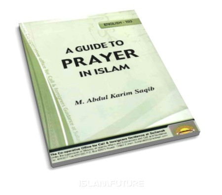 https://islamfuture.files.wordpress.com/2011/01/a-guide-to-prayer-in-islam.jpg