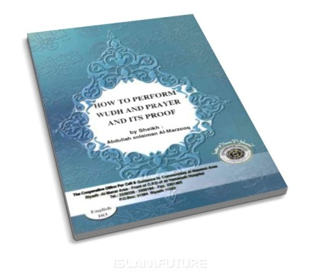 https://islamfuture.files.wordpress.com/2011/01/how-to-perform-wudu-and-prayer-and-its-proof.jpg