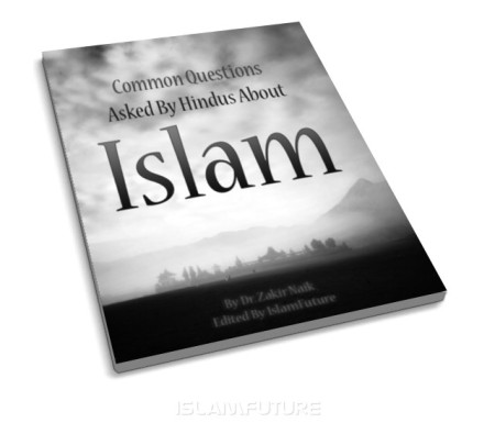 https://islamfuture.files.wordpress.com/2011/02/common-questions-asked-by-hindus-about-islam.jpg