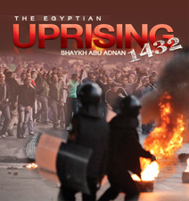 https://islamfuture.files.wordpress.com/2011/02/the-egyptian-uprising-1432.jpg