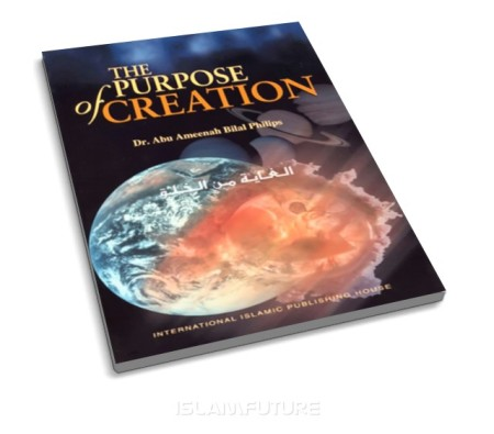https://islamfuture.files.wordpress.com/2011/02/the-purpose-of-creation.jpg