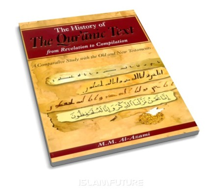 http://islamfuture.files.wordpress.com/2011/03/the-history-of-the-qur-anic-text-from-revelation-to-compilation.jpg